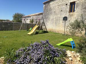 Hebergement The Courtyard : photos des chambres