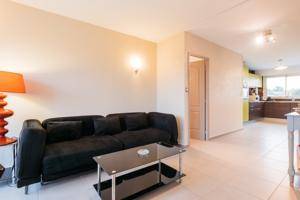 Appartement Luckey Homes- Chemin des Razes : Appartement 2 Chambres