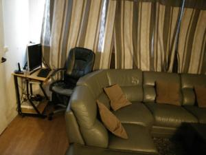 Appartement Nelson : Appartement 1 Chambre
