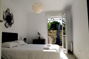 Appartement Luckey Homes - Rue Luis Barragan : photos des chambres