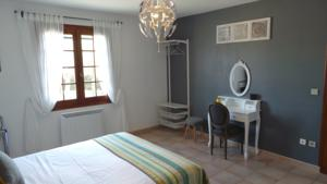 Chambres d'hotes/B&B Number9 : photos des chambres