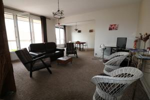 Appartement Saint Remi a Reims : photos des chambres