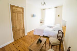Chambres d'hotes/B&B Bed and Breakfast La Cordonnerie : Chambre Double