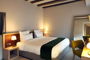 5 Terres Hotel & Spa Barr - MGallery by Sofitel : photos des chambres