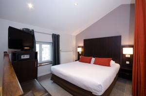 Best Western Plus Hotel Plaisance : photos des chambres