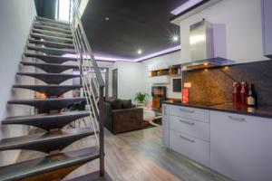 Appartement INside Dombes Jacobee : photos des chambres