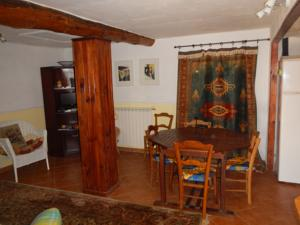Hebergement Butterfly Cottage : photos des chambres