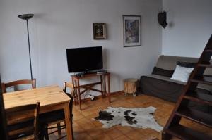 Appartement In the heart of nature : photos des chambres