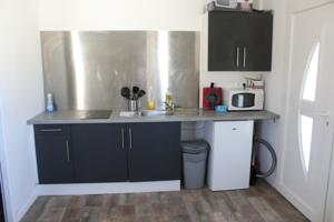 Appartement Etablissements Coulon - Begles : photos des chambres