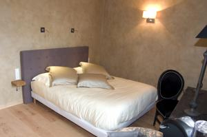 Charme & Business Hotel Lyon : photos des chambres