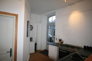 Appartement The Gallery : photos des chambres