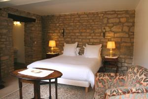 Hotel Le Home : Chambre Simple Deluxe