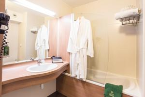 Hotel Gatsby by Happyculture : photos des chambres