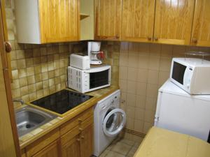 Appartement Charmant T3