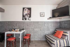 Appartement Christiana : photos des chambres
