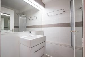 Appartement Plaza 1 : photos des chambres