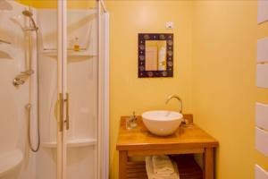 Chambres d'hotes/B&B Charente Bed and Breakfast : photos des chambres