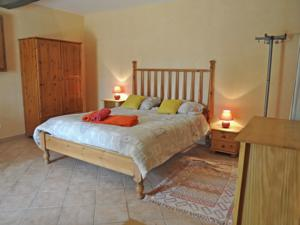 Hebergement Familly Villa Gers : photos des chambres