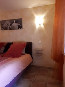 Chambres d'hotes/B&B Serendipity Bed&Breakfast : photos des chambres