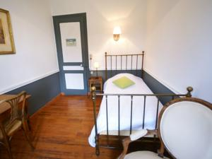 Hebergement Holiday home Chateau Saint Gervais 2 : photos des chambres