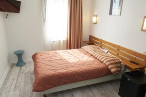 Chambres d'hotes/B&B chambres d'hotes du colvert : Chambre Double