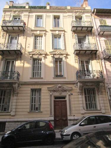 Appartement : Appartement proche de Nice