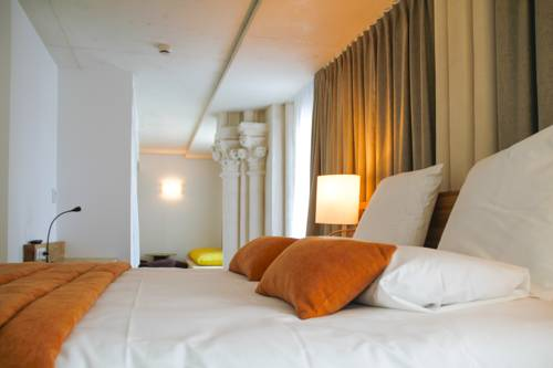 Hotel poitiers r servation h tels poitiers 86000 - Chambre des notaires poitiers ...