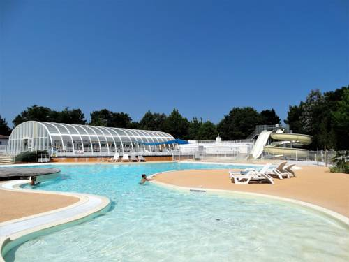 complexe saubusse thermal 40180