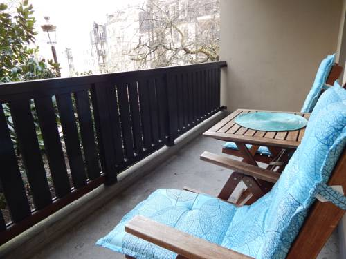 Hotel thionville r servation h tels thionville 57100 for Appart hotel thionville