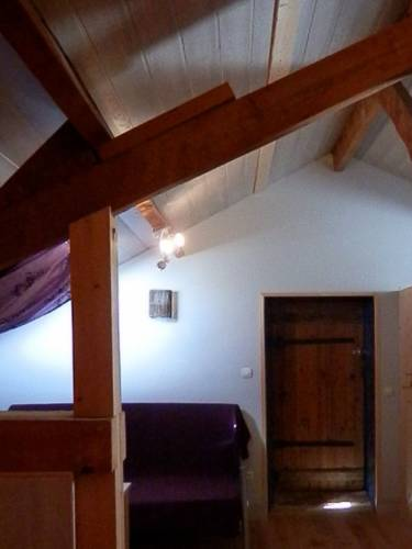 Chambres d 39 hotes b b chambres d 39 hotes roseland chambres - Chambres d hotes paray le monial ...