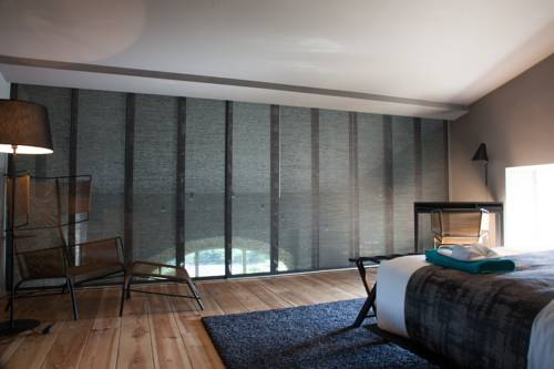 hotel montjoux r servation h tels montjoux 26220. Black Bedroom Furniture Sets. Home Design Ideas