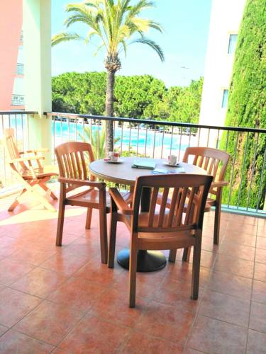 Appartement Antibes Port : Appartement proche d'Antibes