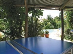 Hebergement Holiday Home La Jonchere II : photos des chambres