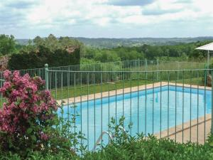 Hebergement Holiday Home Lapeze Haute : photos des chambres