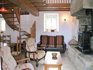 Hebergement Holiday home St Grave 364 : photos des chambres