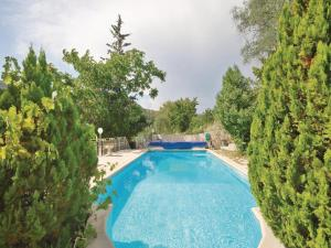 Hebergement Holiday home Route de Chateauneuf : photos des chambres