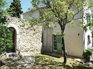 Hebergement Holiday home Cabris IJ-1527 : photos des chambres