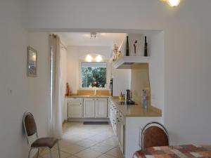 Hebergement Holiday home Toulon GH-1463 : photos des chambres
