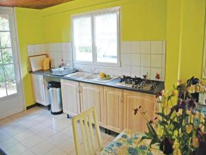 Hebergement Holiday Home Gillery - 06 : photos des chambres