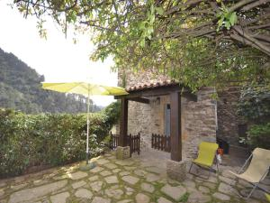 Hebergement Holiday home L'Elziere : photos des chambres