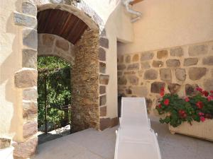 Hebergement Holiday home Chemin De La Baraque : photos des chambres