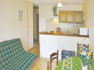 Hebergement Holiday home Mas Lozard : photos des chambres