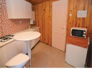 Hebergement Holiday home Gordes K-773 : photos des chambres