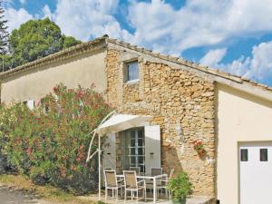 Hebergement Holiday home Couemes-Vauce N-776 : photos des chambres