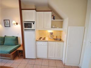 Hebergement Holiday home Marciac OP-1212 : photos des chambres