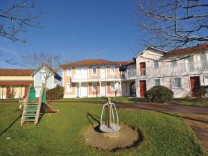 Hebergement Holiday home Marciac AB-1206 : photos des chambres