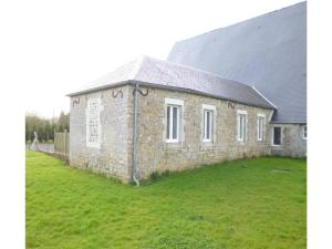 Hebergement Holiday home Acqueville - Les Pavillons O-795 : photos des chambres