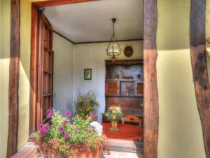 Hebergement Two-Bedroom Holiday Home in Saane Saint Just : photos des chambres
