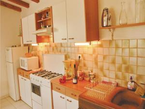 Hebergement Holiday home Teyssieres 83 with Outdoor Swimmingpool : photos des chambres