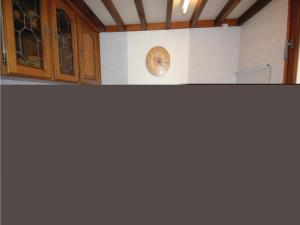 Hebergement Holiday Home La Tuilerie - 08 : photos des chambres